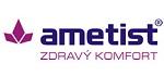 Ametist Slovakia, s.r.o.
