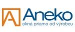 ANEKO SK, a.s.