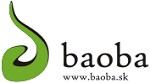BAOBA s.r.o.