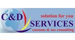 C&D Services s.r.o.