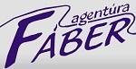 Ing. Marcel Fáber - Agentúra Fáber