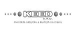 KEED, s.r.o.