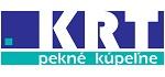 K.R.T. Brezno, s. r. o.