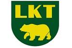 LKT, s. r. o.