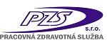 PZS, s.r.o.