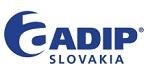 ADIP SLOVAKIA, spol. s r.o.
