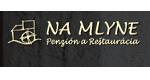 Reštaurácia NA MLYNE, s.r.o.