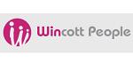 Wincott People, a. s.