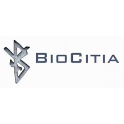 Logo BioCitia, s.r.o.