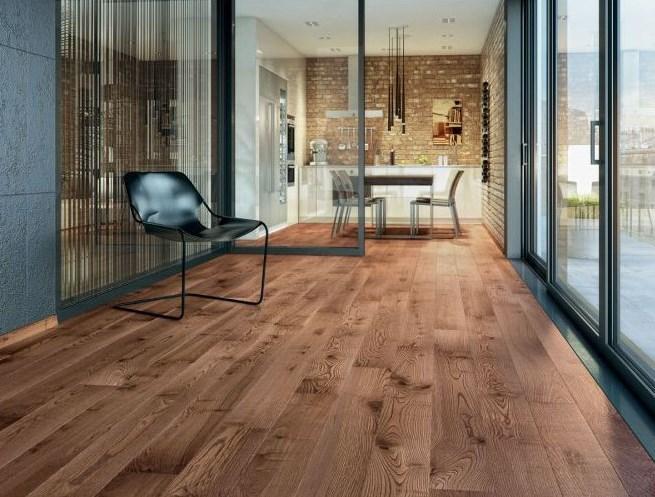 TOMJAN - drevené podlahy Zvolen, 1