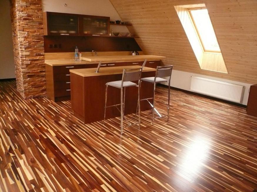 BOZIN, podlahy, parkety Pezinok, 1