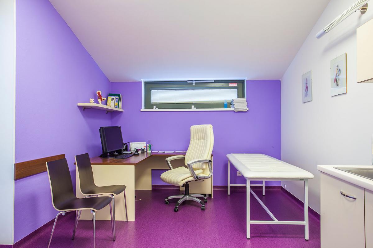 clinica orthopedica, s.r.o. Bratislava, 1