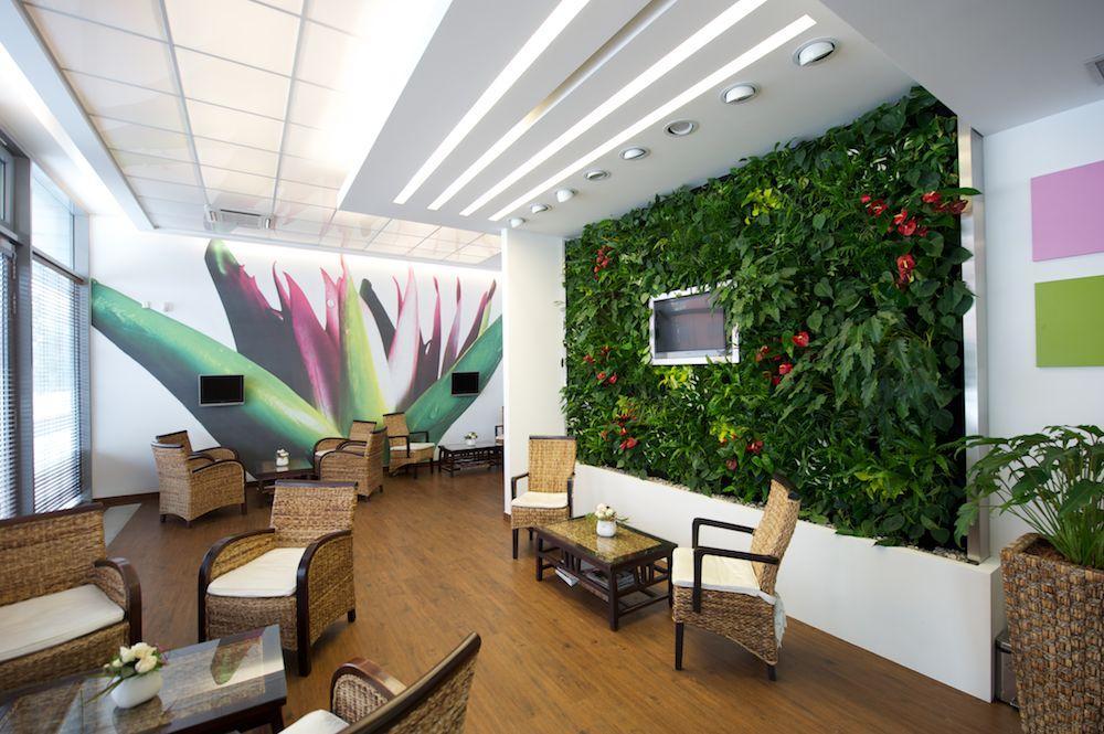 Schill Dental Clinic Bratislava, 1