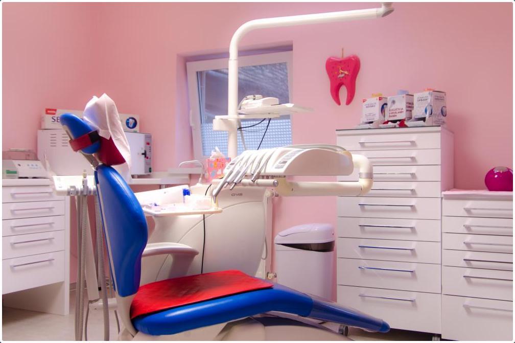 Zubná klinika Starzyk, 1