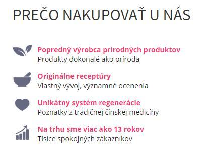 DIOCHI Slovakia, 1
