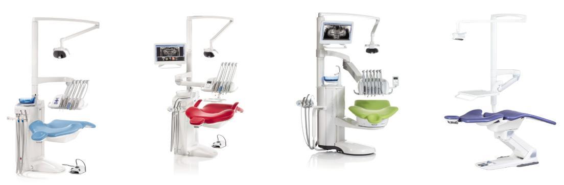 ProDenta - zubná technika, 1