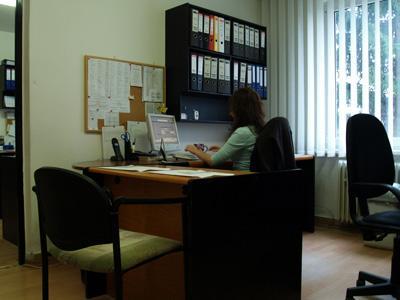 ANTEKO účtovníctvo, daňové poradenstvo, 1