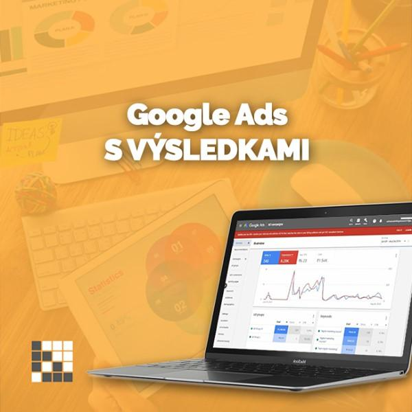 Netmarketer - online marketing Žilina , 1