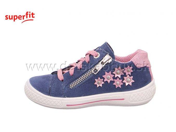 Detská obuv ŽIRAFA ŽILINA, 1