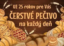PE - PEK Bátovce - tradičná pekáreň Bátovce, 1