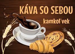 PE - PEK s.r.o. Bátovce, 1