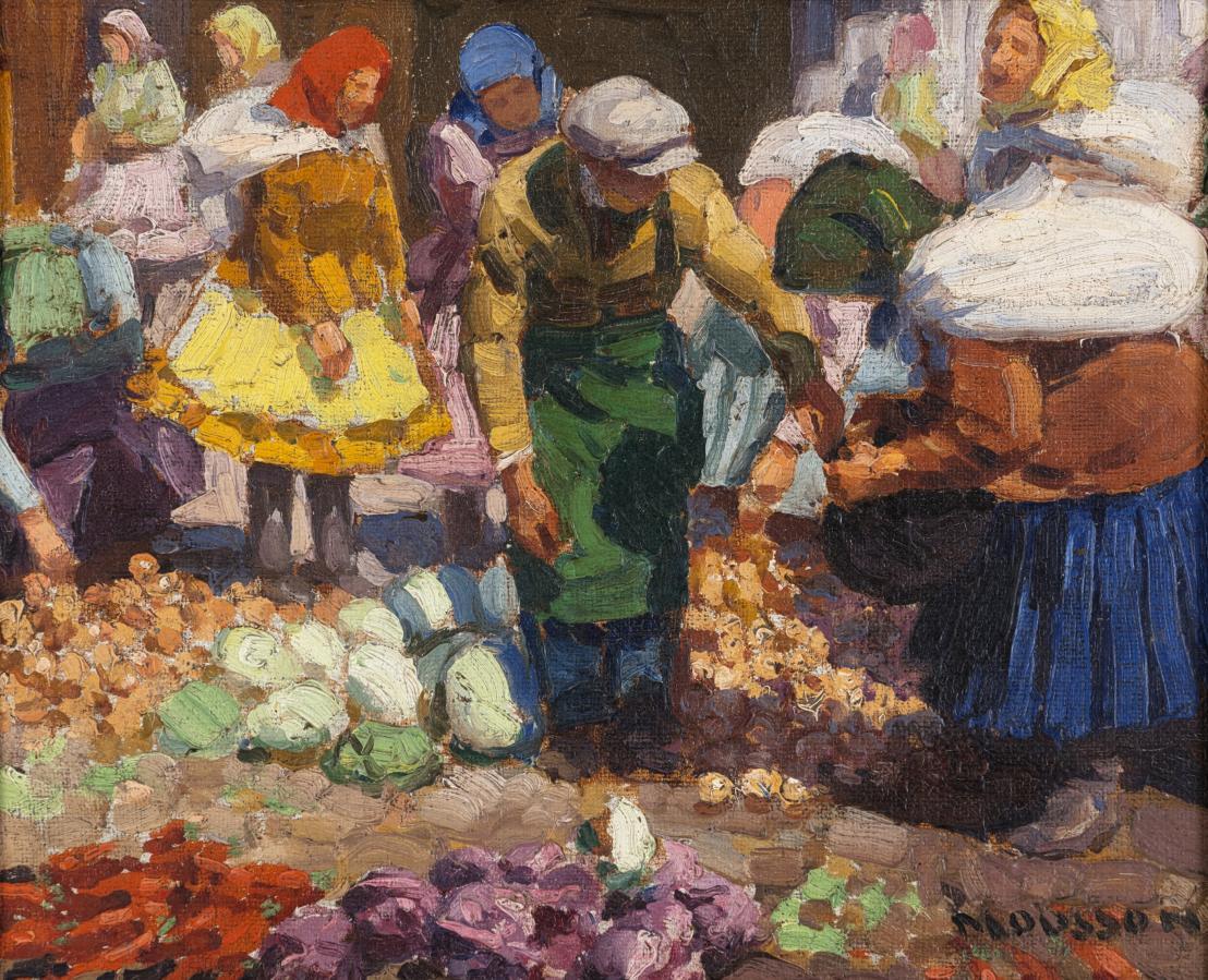 ART INVEST GROUP, s.r.o. Bratislava, 1