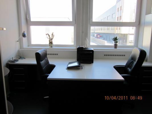 Sakap, účtovníctvo Bratislava, 1