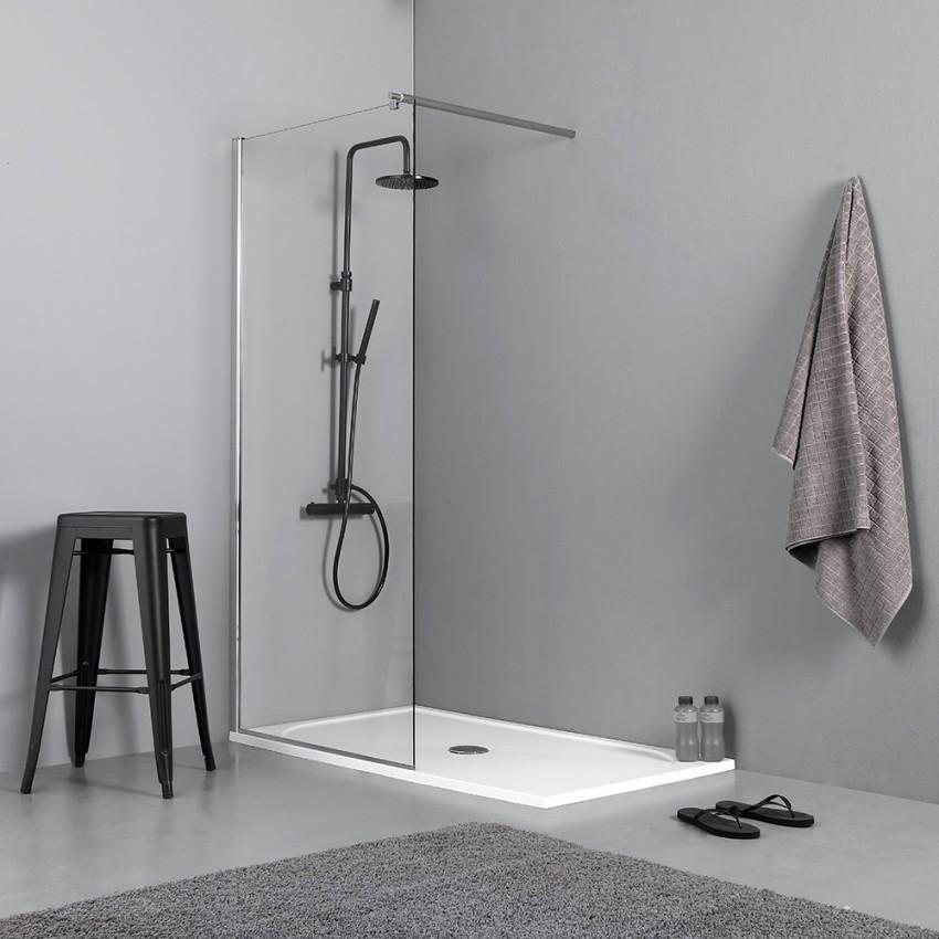 KV store - sanita, kúpeľne Veľký Meder, 1