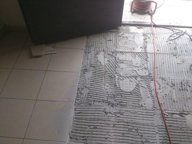 Firmaštrba - čistenie kanalizácií, deratizácia Veľké Lovce, 1