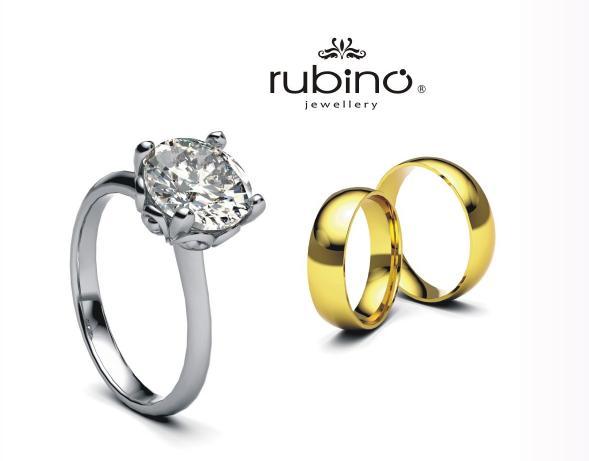 Rubino Jewelery Námestovo, 1