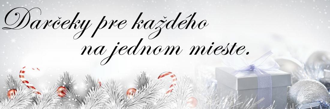 MARTY.sk - originálne darčeky Nitra, 1