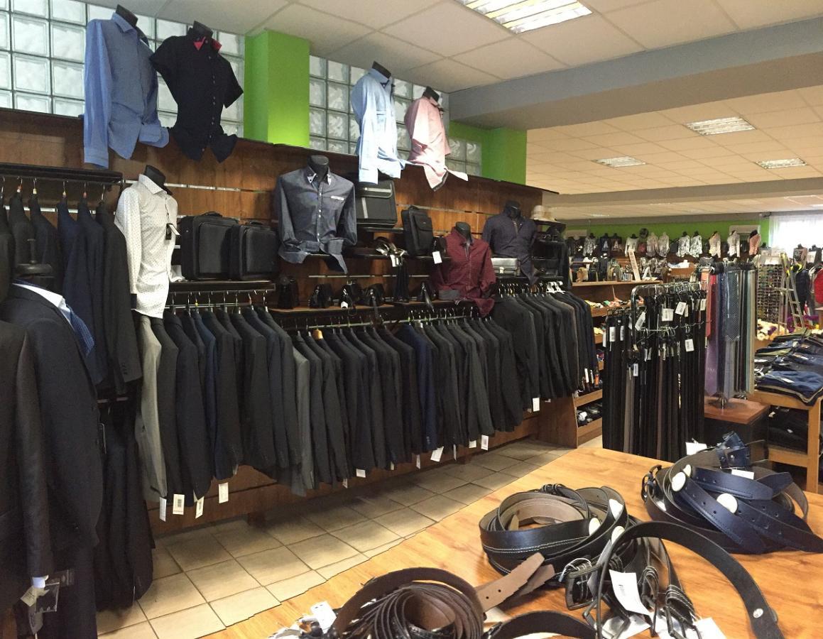 Shopinguj.sk - oblečenie a topánky, 1