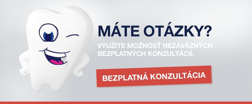 ImplantCenter Košice , 1
