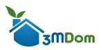 3M Dom s.r.o.