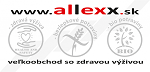 allexx, spol. s r.o.