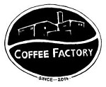 COFFEE FACTORY, s.r.o.