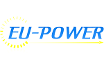 EU - POWER s.r.o.