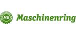 Maschinenring Slovensko s.r.o.