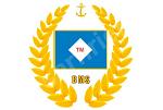 Združenie PRE Námorné Vzdelávanie