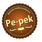 PE - PEK s.r.o.
