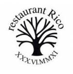 Reštaurácia Rico
