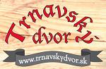 Trnavský dvor, s.r.o.