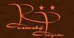 ZADA Group, s. r. o.