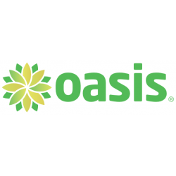 OASIS záhradné centrum Topoľčany