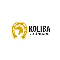 Koliba Zlatá Podkova Košice