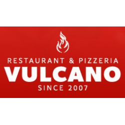 Pizzéria Vulcano Žilina Žilina