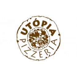 Pizzeria UTÓPIA Poprad
