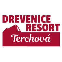 Drevenice Terchová resort Terchová
