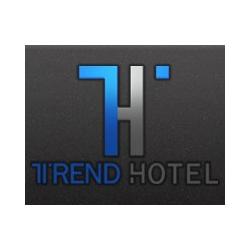 TREND HOTEL Námestovo Vavrečka