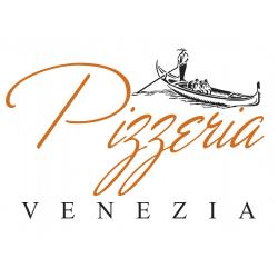 Pizzeria Venezia Poprad Poprad